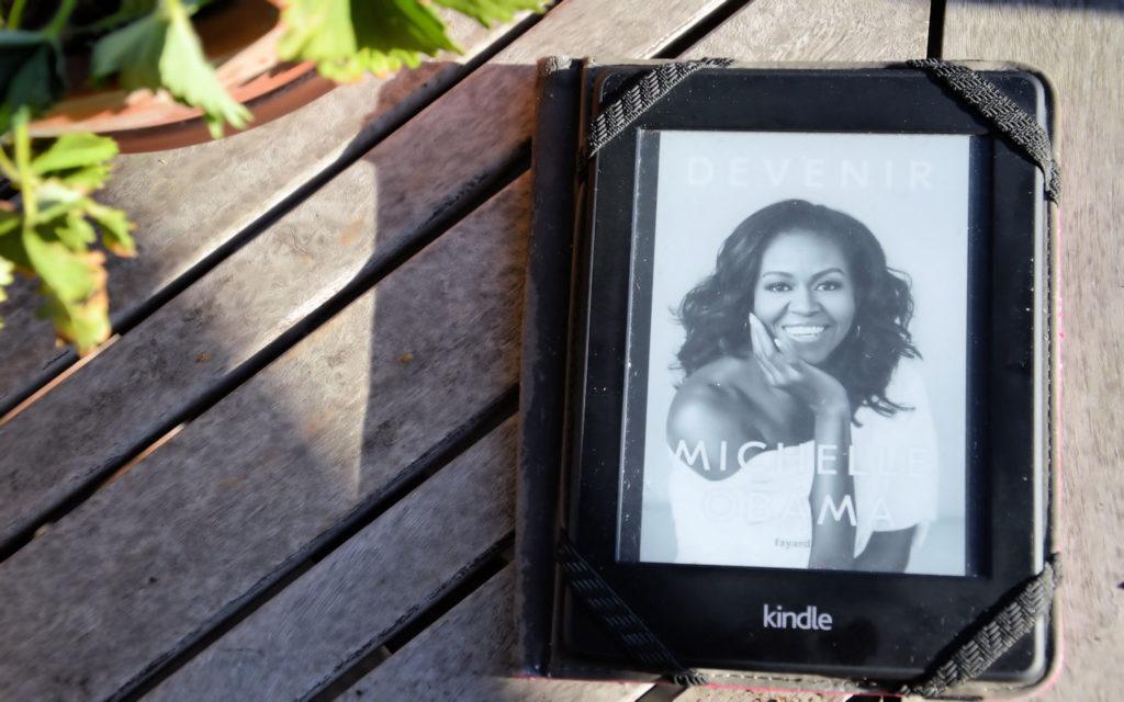 devenir-Michelle-Obama